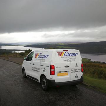 Supplying home heating oil to Aberdeen, Balmedie, Portlethen, Stonehaven, Montrose, Braemar, Insch, Inverurie and Dyce