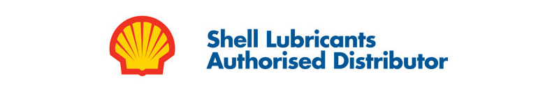 Shell Authorised Distributor